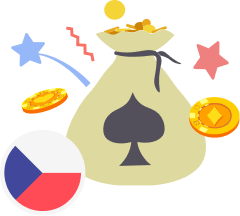 real money czechia